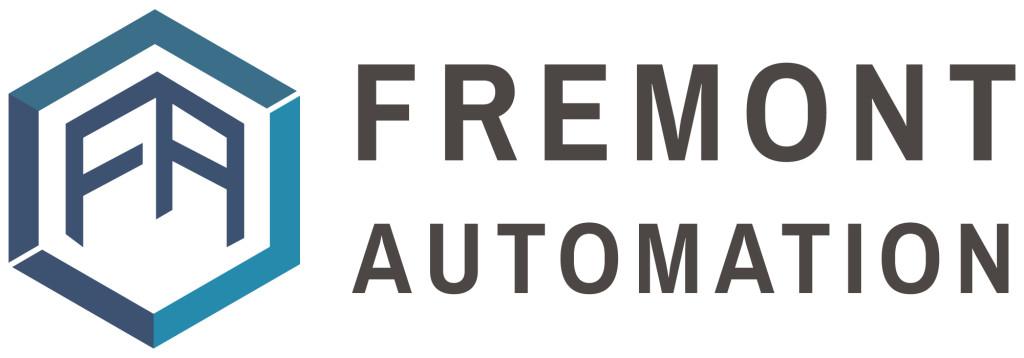 Fremont.Logo.Final
